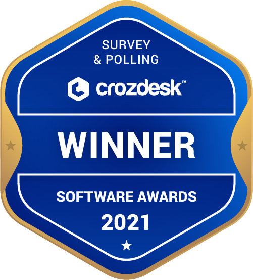 https://static.crozdesk.com/top_badges/2021/crozdesk-survey-polling-software-winner-badge.png