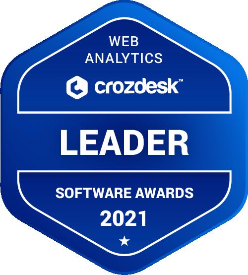 https://static.crozdesk.com/top_badges/2021/crozdesk-web-analytics-software-leader-badge.png