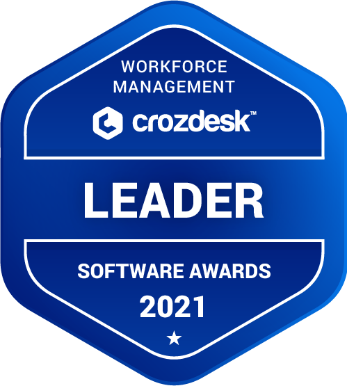 https://static.crozdesk.com/top_badges/2021/crozdesk-workforce-management-software-leader-badge.png