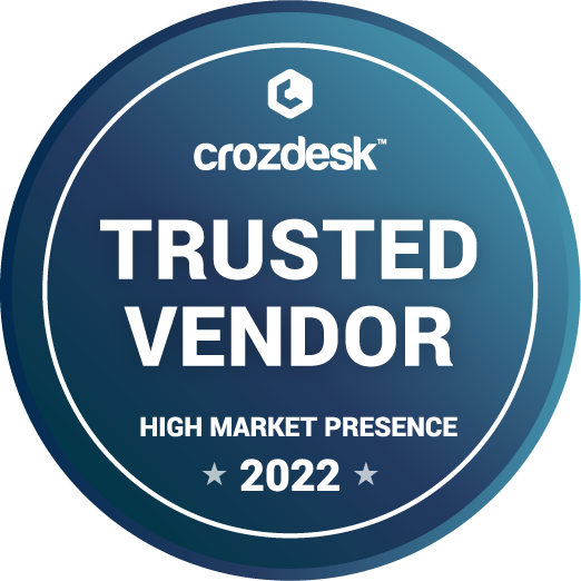 https://crozdesk.com/top_badges/crozdesk-trusted-vendor-badge.png